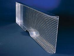Side Deck Panel