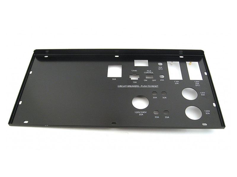 Circuit Board Component