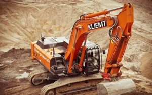 mac-metal-industry-construction-equipment