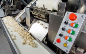 mac-metal-industry-food-manufacturing