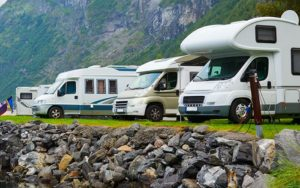 mac-metal-industry-recreational-vehicles