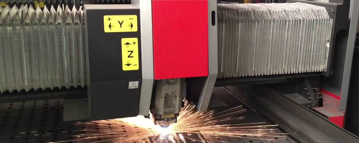 2d729c1bb0f3 New Fiber Laser Technology Saves Time and Money